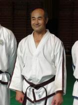 Velmistr Park Jong Soo