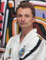 Milan Prokeš