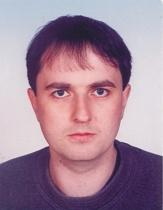 Ing. Radek Sluka