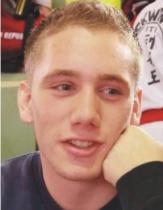 Pavel Mrzena