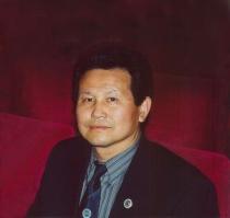 Hwang Ho Yong