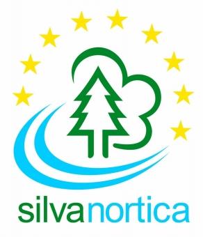 Silva Nortica